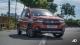 2020 Suzuki XL7 Philippines Exterior Front Quarter