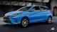 2021 Toyota Yaris Philippines