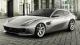 Ferrari GTC4Lusso T 2018 brand new
