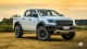 ford ranger raptor exterior road test beauty shot