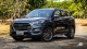 hyundai tucson review road test front quarter exterior philippines