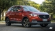 mg zs review road test front quarter exterior philippines
