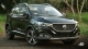 MG ZS road test review front quarter exterior philippines