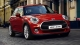 Mini One 2018 Philippines brand new red