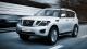 Nissan Patrol Royale 2018