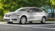 Nissan Sylphy Philippines