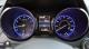 Subaru All-new Legacy