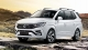 SsangYong Rodius Philippines front