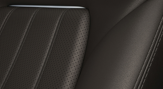 2019 Mazda 6 Sports Wagon 2.5 SKYACTIV-G AT
