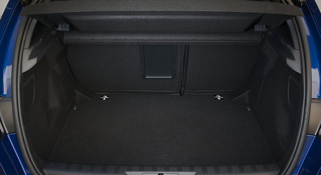 Peugeot 308 Hatchback GT Line