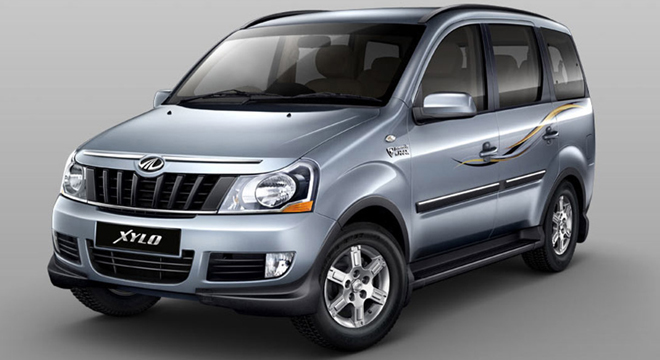 Mahindra Xylo Seater Philippines Price Specs Autodeal