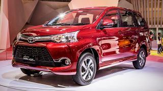 Compare Honda Mobilio 1 5 E Mt Vs Toyota Avanza 1 5 Veloz Autodeal
