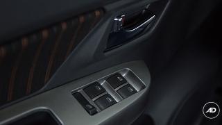 2018 Toyota Wigo 1.0 G AT Philippines Brand New