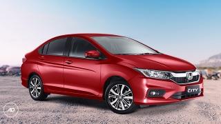 Compare Honda City 1 5 E Mt Vs Honda Mobilio 1 5 Rs Navi Cvt Vs