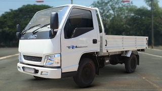 JMC Compadre 2018 JMH Dropside Brand New Philippines
