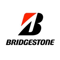 Bridgestone Philippines