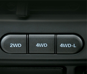 Multi-Drive Options