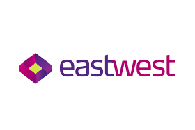 East West Bank Location