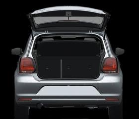 Volkswagen Golf AutoDeal