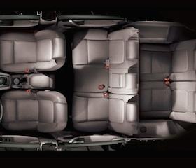 Chevrolet Captiva AutoDeal