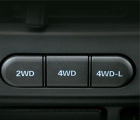 Multi-Drive Options