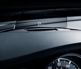 Mazda 6 Sports Wagon