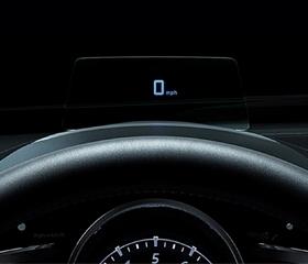 Mazda CX-3 AutoDeal