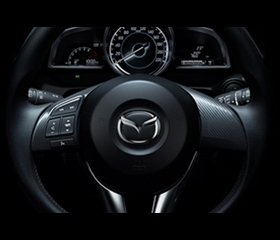 Mazda2 SkyActiv V+ AutoDeal