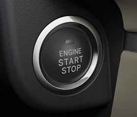 Push Start Button