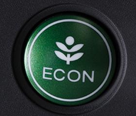 ECON Button