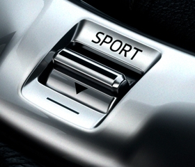 Mazda2 SkyActiv Hatchback Premium Series