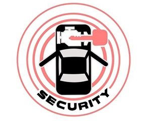 Nissan security features
