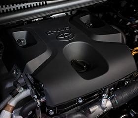 2019 Toyota Hiace
