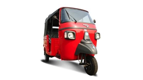 P 5 000 Cash Discount On All Piaggio Ape 3 Wheelers Autodeal Com Ph