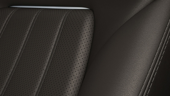 Mazda 6 Wagon interior leather seats Philippines