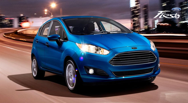 ford fiesta hatchback trend mt with a p7 888 low monthly promo. Black Bedroom Furniture Sets. Home Design Ideas