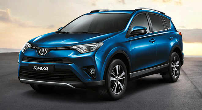 toyota rav4 active at with p174 006 all in downpayment. Black Bedroom Furniture Sets. Home Design Ideas