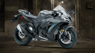 The Best Motorcycle Promos Deals From Across The Philippines