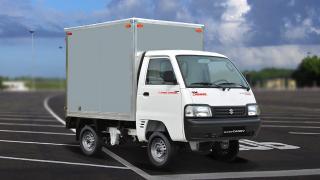 2019 Suzuki Super Carry Promos Deals Philippines Autodeal