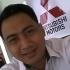Allan Rex Daluddung