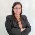 Mary Ann Tiglao