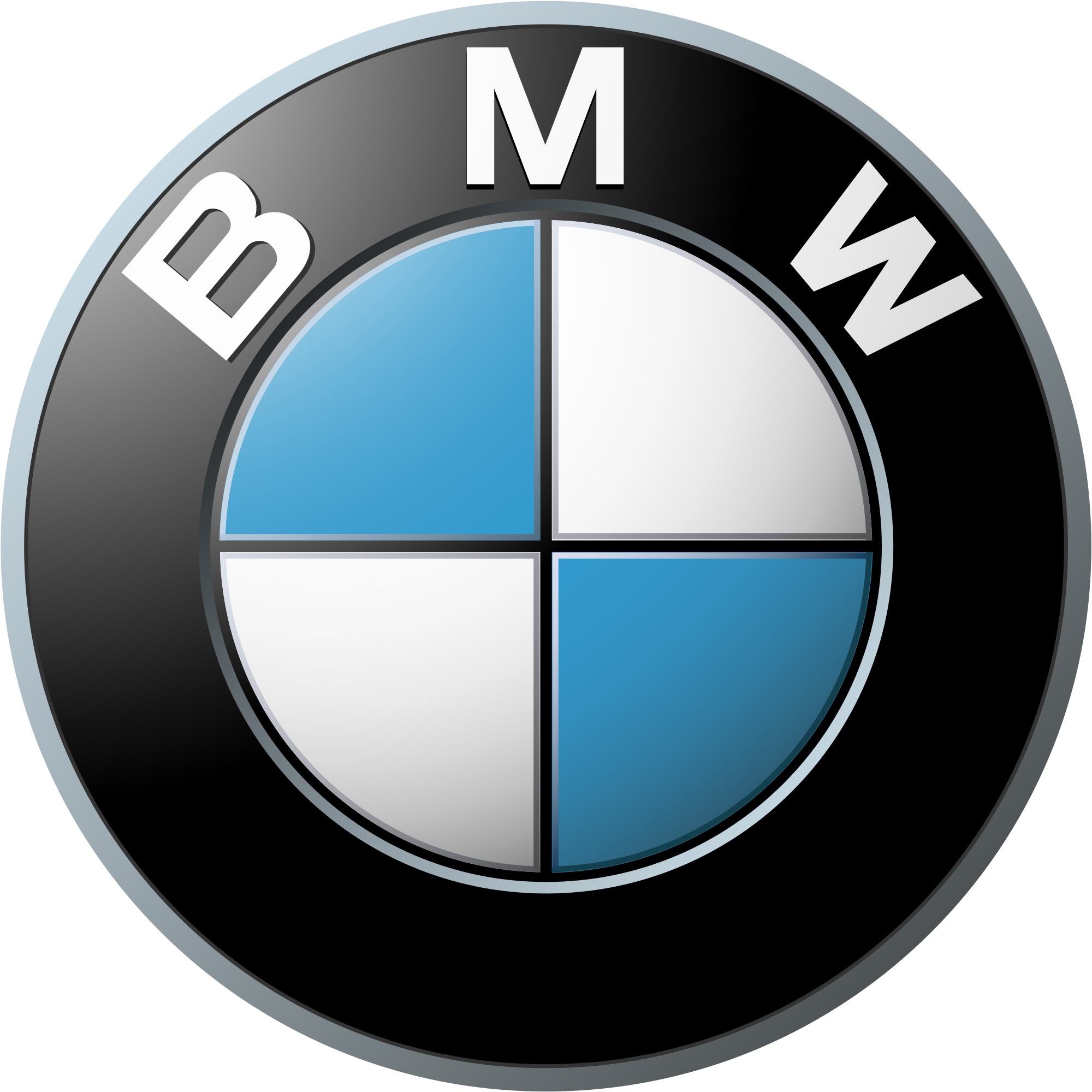 BMW Certified Pre-Owned Autohaus