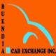 Buendia Car Exchange