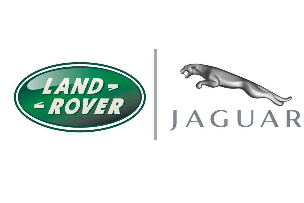 Land Rover / Jaguar Philippines Certified Pre-Owned