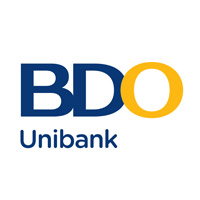 BDO Pre-Owned Cars