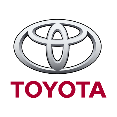 Toyota Certified Bicutan-Paranaque