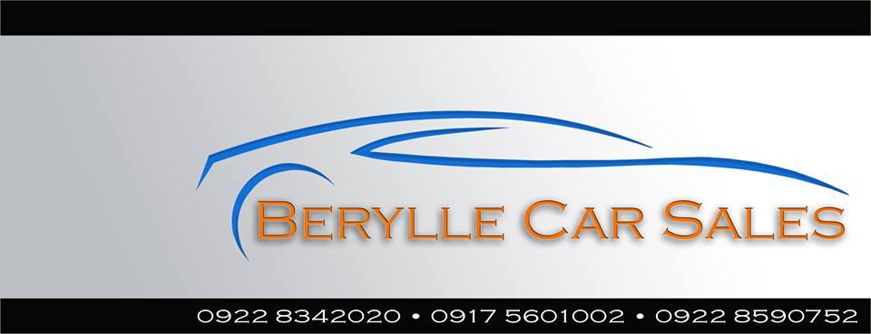 Berylle Car Sales