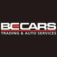 BC Cars