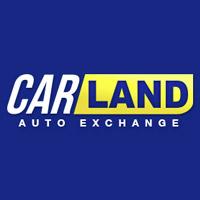 Carland Auto Exchange