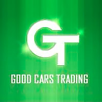 Good Cars Trading